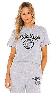 Yale T-Shirt Denimist $59