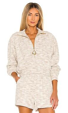 スウェットシャツ Divine Heritage $91