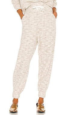 x REVOLVE High Waisted Sweatpants Divine Heritage $94