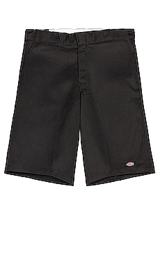 "13"" Multi Pocket Work Short Dickies $50"