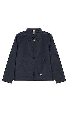 Unlined Eisenhower Jacket Dickies $198