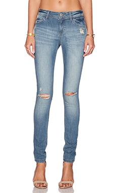 DL1961 Florence Skinny in Dixie