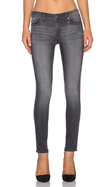 DL1961 Emma Skinny in Drizzle