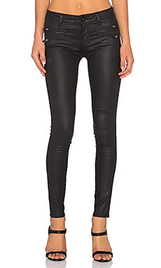 DL1961 Florence Skinny in Epiphany