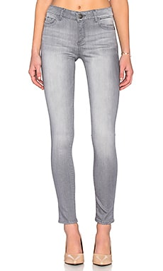 DL1961 Florence Skinny in Blizzard