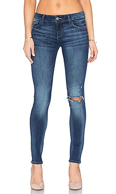 DL1961 Florence Skinny in Seymour