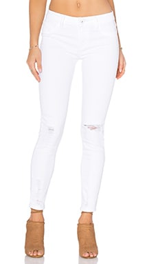 DL1961 Margaux Ankle Skinny in Wilder