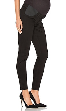 Maternity Emma Power Legging