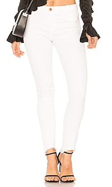 JEAN SKINNY FARROW ANKLE DL1961 $106