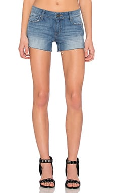 DL1961 Renee Cut-Off Short in Hoffman