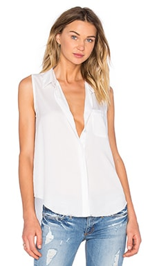 N7th & Kent Sleeveless Top
