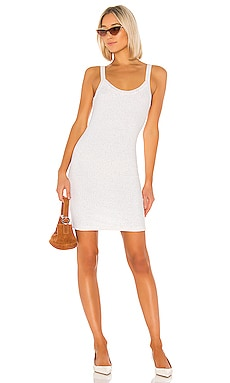 Aiden Mini Dress David Lerner $97