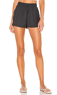 Bibi Sport Short David Lerner $121