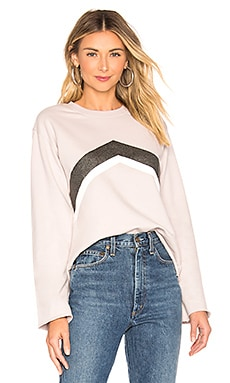 Bell Sleeve Top David Lerner $25 (FINAL SALE)