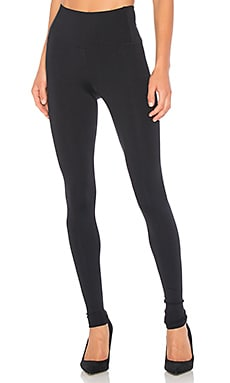 Elliott High Waisted Legging