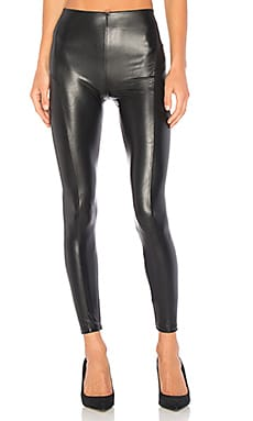 LEGGINGS TAILLE HAUTE David Lerner $63
