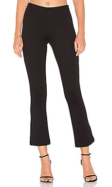 PANTALON PONTE WHITMAN