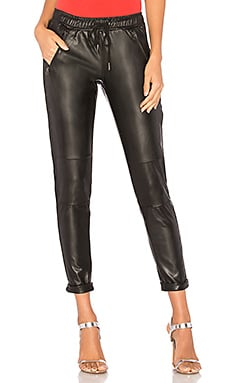 PANTALON DE SURVÊTEMENT David Lerner $176