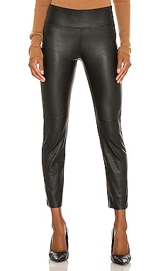 LEGGINGS David Lerner $154