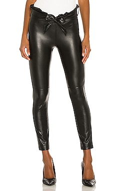 High Rise Legging David Lerner $168