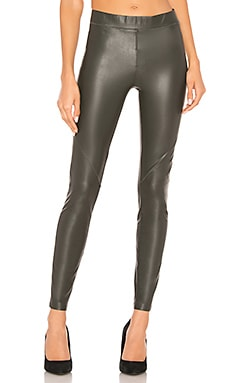 The Bergen Legging David Lerner $124