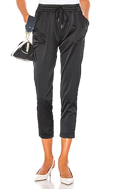 Kennedy Cargo Tapered Jogger David Lerner $220