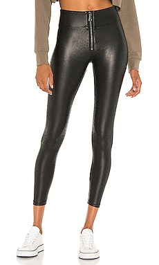 LEGGINGS LAYLA David Lerner $154