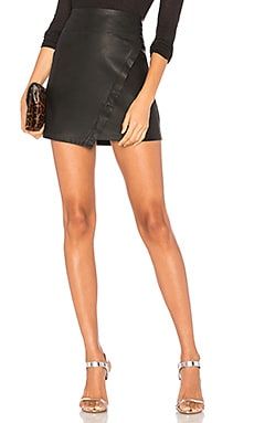 Wrap Skirt David Lerner $110 BEST SELLER