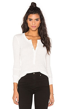 David Lerner Maddison Henley Top