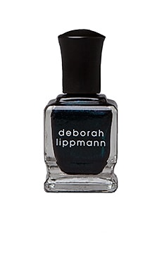 Deborah Lippmann Lacquer in Don't Tell Mama
