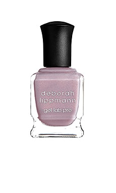 Gel Lab Pro Nail Polish in Message Deborah Lippmann $10