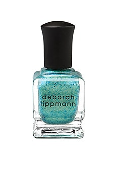 Lacquer in Mermaid's Dream