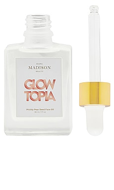 Glowtopia Diana Madison Beauty $45