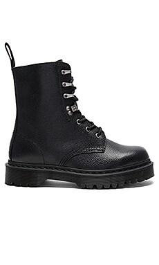 Para Boot