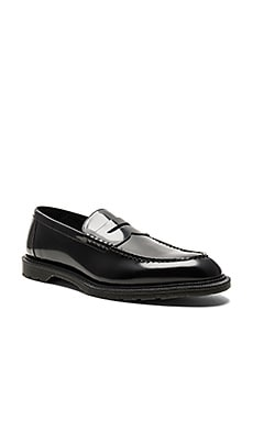 Penton New Bar Loafer