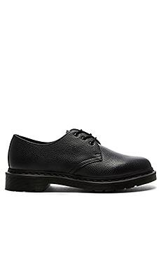 1461 3 Eye Shoe