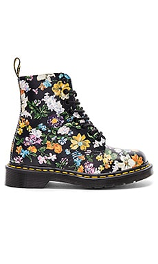 Pascal DF Boot Dr. Martens $102