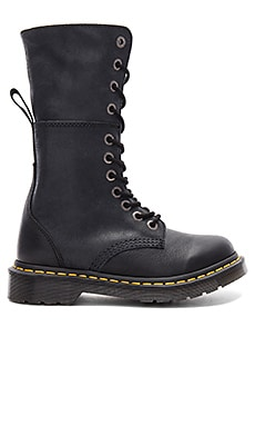 Hazil Boot Dr. Martens $155 NEW ARRIVAL