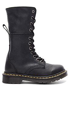 Hazil Boot Dr. Martens $155
