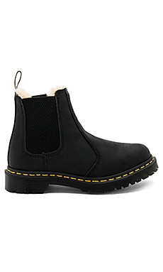 Leonore Boot Dr. Martens $150 BEST SELLER