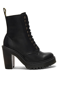 BOTTINES KENDRA Dr. Martens $170