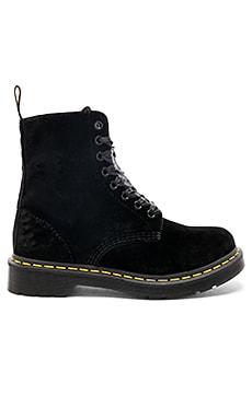 1460 Pascal Velvet Boot Dr. Martens $125 BEST SELLER