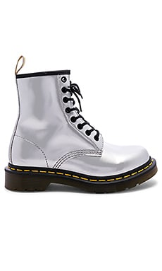 BOTTINES 1460 Dr. Martens $84