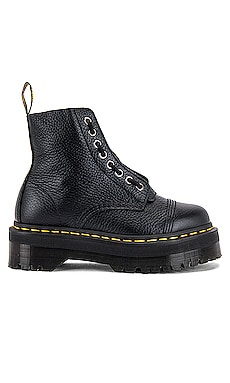 Sinclair Bootie Dr. Martens $195 BEST SELLER