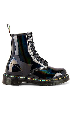BOTTINES 1460 Dr. Martens $130