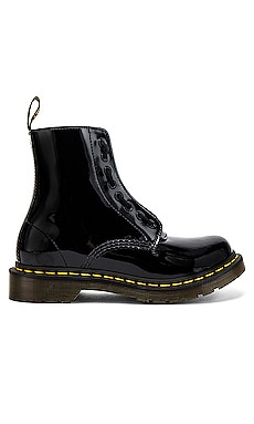 BOTTINES Dr. Martens $135
