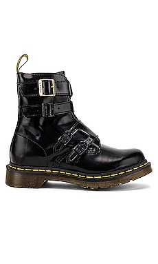 BOTTINES Dr. Martens $160