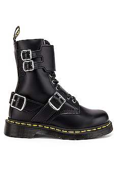 1490 Joska Smooth Boot Dr. Martens $170