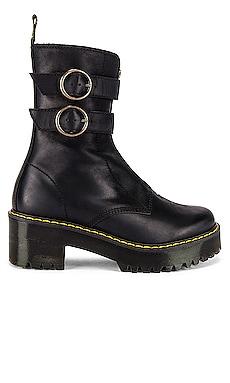 Tamela Wyoming Boot Dr. Martens $126