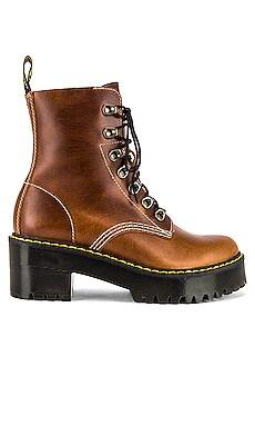 Leona Boot Dr. Martens $170